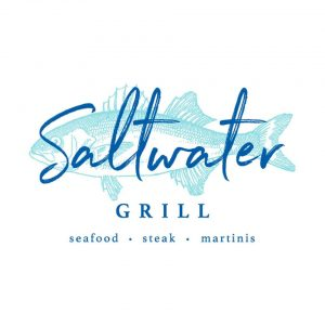 Annual Christmas Party and Business After Hours at Saltwater Grill