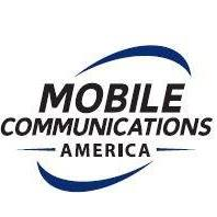 Where or how do I find Mobile Communications in Panama City FL