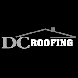 DC Roofing, Inc.