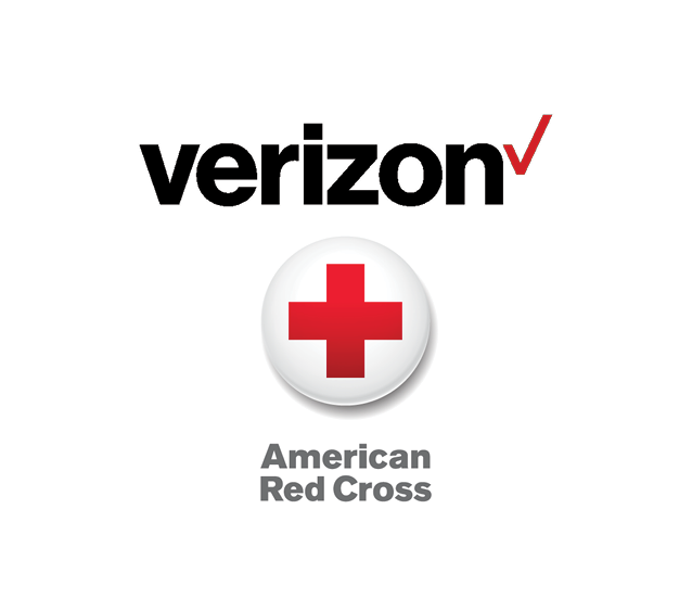Verizon Wireless, Red Cross Lend a Hand to Panama City Residents Impacted by Hurricane Michael