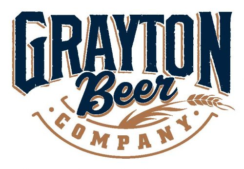 Joint Chamber After Hours Held at Grayton Beer Company