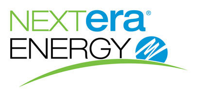 NextEra Energy completes acquisition of Gulf Power from Southern Company