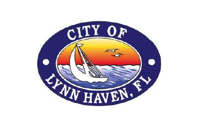 Final Hurricane Debris Pickup for Lynn Haven