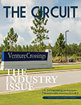 MAY/JUNE 2019 – Industry Issue