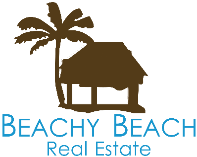 Beachy Beach Real Estate & BeachyCations To Host Groundbreaking Ceremony