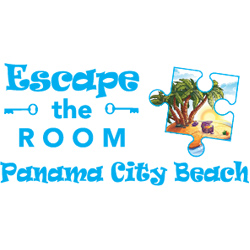 Where or how do I find Escape the Room PCB in Panama City Beach FL