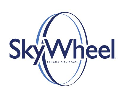 SkyWheel Panama City Beach Third Attraction Now Open