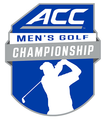 Shark's Tooth Golf Club Selected for ACC Men's Golf Championship Site
