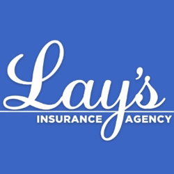 Where or how do I find Lay's Insurance Agency in Panama City Beach FL