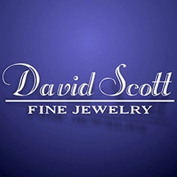 David Scott Fine Jewelry, Inc.