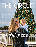 NOV/DEC 2019 – The Holiday Issue