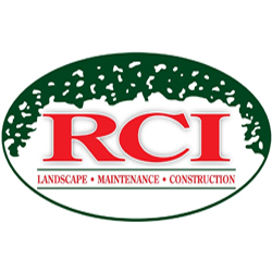 Where or how do I find Rotolo Consultants Inc. in Panama City Beach FL