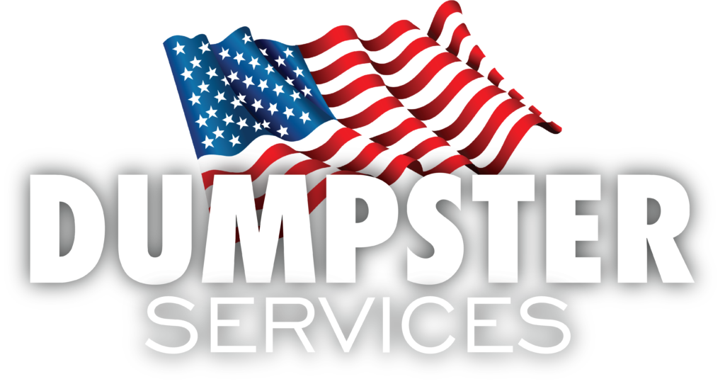Dumpster Services, LLC