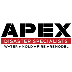 Where or how do I find APEX Disaster Specialists in Freeport FL