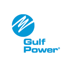 Gulf Power Contributes $250,000 for Small Businesses