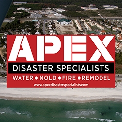 APEX Disaster Specialists