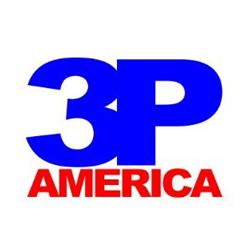 3P America, LLC
