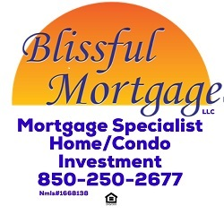 Blissful Mortgage, LLC