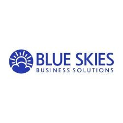 Blue Skies Business Solutions