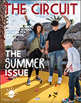 JULY/AUG 2020 – Summer Issue