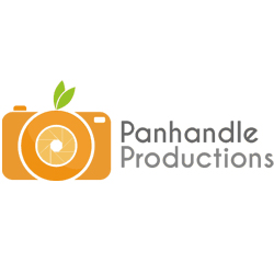 Where or how do I find Panhandle Productions in Panama City Beach FL
