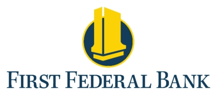 First Federal Bank Named Best Small Bank in Florida by Newsweek
