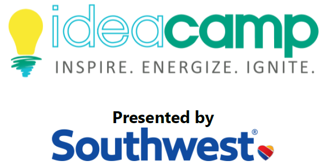 ideacamp Sponsor Logo