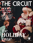 NOV/DEC 2020 – The Holiday Issue