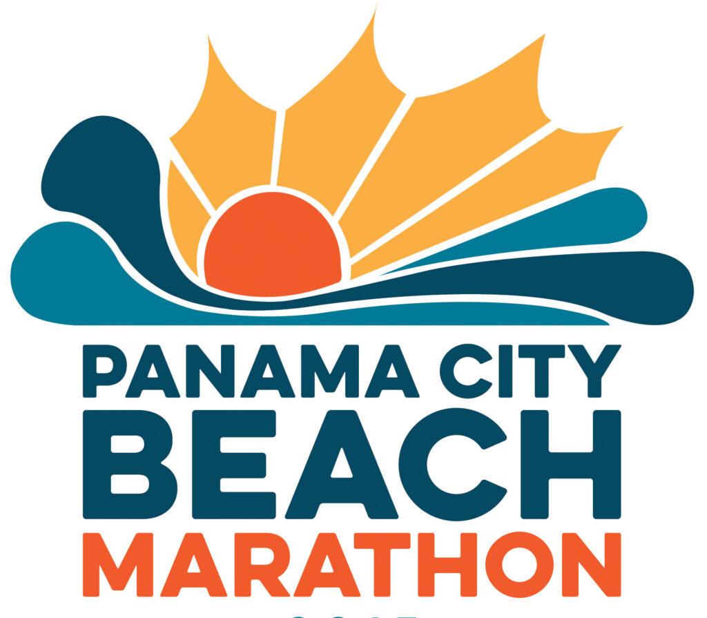 PCB Marathon
