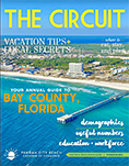 2021 Visitor & Relocation Guide – Bay County